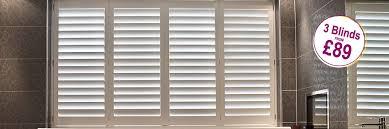 Window Blinds Glasgow   Top Cat Window Blinds