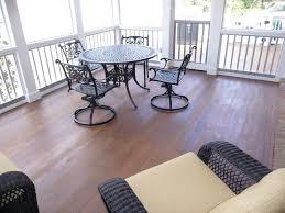 screened porch flooring ideas on 1600x1200 patio flooring with grey patio flooring discovering patio