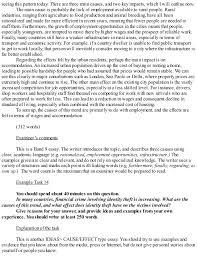 get ielts band academic writing 25