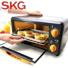 best countertop oven reviews convection oven best small toaster oven reviews panasonic countertop microwave oven reviews