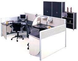 incredible shaped office desk chairandsofaclub. Home Office Cubicle. Cubicle Furniture Incredible Shaped Desk Chairandsofaclub