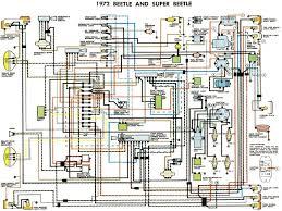 diagrams 600933 jetta transmission wiring diagram best 25 jetta MK3 Jetta Wiring Diagram at Jetta Transmission Wiring Diagram