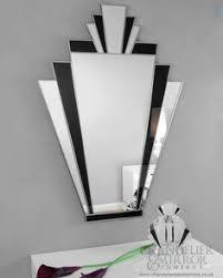 Chandeliers And Mirrors | Рамки, Настенное <b>зеркало</b>, <b>Зеркало</b>