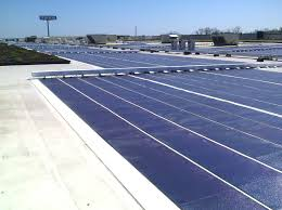ikea to increase size of existing solar energy system by more than 50 atop boston area in stoughton ma business wire