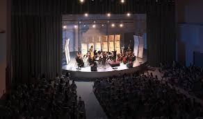 Plaza Live Orlando Seating Chart Concerts Lgba 2019