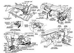 2004 workhorse wiring diagram wiring diagram 1999 2003 workhorse motorhome truck service repair manual