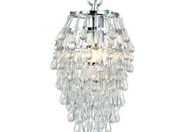 chandeliers hobby lobby chandelier large size of chandeliers hobby lobby lamp shade paper large size