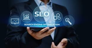How to rank your website on Google through SEO? | XpertsTec