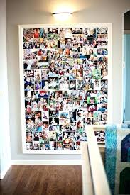 picture collage ideas ideas for photo collage wall photo collage best photo collage  walls ideas on