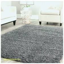 mohawk rug 8x10 area rugs elegant area rug with regard to vanity home blue