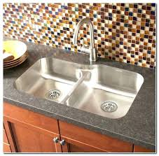 undermount sink with laminate countertop. Undermount Sink With Laminate Countertop Sinks And . W
