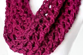 Free Crochet Patterns For Super Bulky Yarn