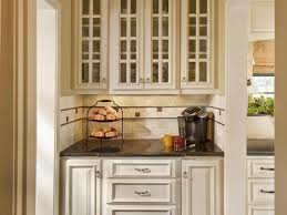 Small Picture kitchen cabinets Alluring Contemporary Kitchen Cabinets