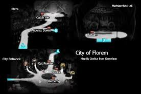 chapter 3 bravely second end layer
