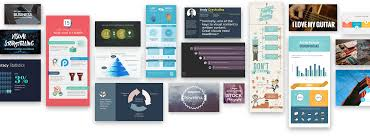 Design Me A Logo Online Free Free Infographic Software And Presentation Maker Make