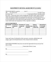 Month To Month Rental Agreement Template 10 Month To Month Rental Agreement Free Sample Example