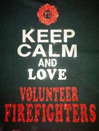 Firefighter Love Quotes Impressive Firefighter Love Quotes Best Firefighters Quotes Sayings