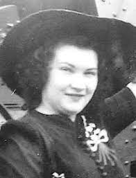 Vera Whitehead Obituary (1923 - 2020) - Newburgh, Ind., IN - Courier Press