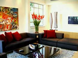 Cozy modern furniture living room modern Decoration Cozy Modern Apartment Living Room Decorating Ideas On Budget Modern Home And Gardens Cozy Modern Apartment Living Room Decorating Ideas On Budget