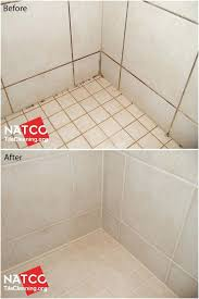 caulking around a bathtub inspirational best cleaning moldy shower grout and caulk images on mold gr
