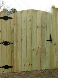 wood picket fence gate. Uncategorized Wood Fence Gate Designs Gates Doors Garden Fences And New Awesome Wooden Diy Large Ideas Picket