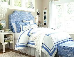 bedroom ideas for teenage girls blue. Simple Girls Blue Bedroom Designs For Teenage Girls Room Ideas Girl  Relaxing Inside Bedroom Ideas For Teenage Girls Blue N