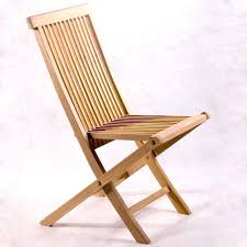 wooden fold out table fold away wooden table fold out chair fold up chairs wooden folding