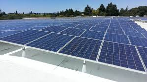 Znalezione obrazy dla zapytania: photovoltaics