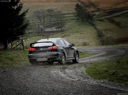 2018 mitsubishi lancer evo x. wonderful 2018 and 2018 mitsubishi lancer evo x i