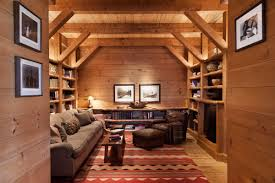 Log cabin interiors designs Kitchen Rustic Design Ideas Canadian Log Homes Rustic Design Ideas Log Homes Farmhouse Rustic Home Decor