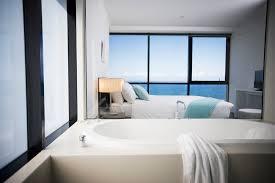 1 bedroom apartments london ontario kijiji. 2 bedroom apartments london ontario on intended 1 kijiji. one apartment 17 kijiji y