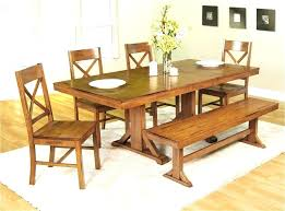 full size of country style tables and chairs dining table set round room farmhouse furniture fascinating