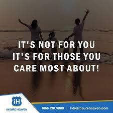the best car insurance get a car insurance insureheaven com insureheaven insurance carinsurance homeinsurance youneedit be