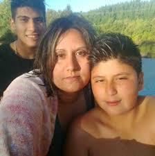 Monica Andrea Lisboa Aedo - Home | Facebook