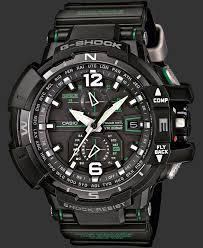 540 best images about casio watches g shock watches 2016 g shock watches price list 2016 casio g shock watches
