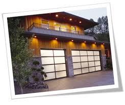 replace garage doorAvon Garage Door  Garage Door Repair Avon OH Call UsOhio Garage