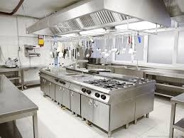 Small Picture Simple Restaurant Kitchen Setup Ideas For Hotel With Good