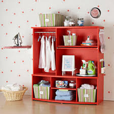 furniture upcycle ideas. BHG Can Really Rock The Upcycled Transformations! Furniture Upcycle Ideas