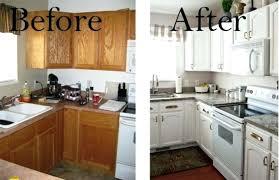 primer for kitchen cabinets collection in painting kitchen cabinets white inside repaint kitchen cabinets zinsser bin