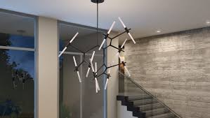 light saber led pendant entry foyer pendant maxim lighting light saber led pendant