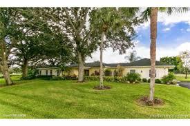 eastpointe palm beach gardens. 13895 Eastpointe Way Palm Beach Gardens, FL 33418 Gardens P