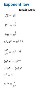 Algebra Formulas A B 3 A B 2 A B C 3 A 3 B 3