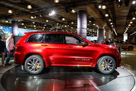 2018 jeep electric top. wonderful top show more for 2018 jeep electric top r