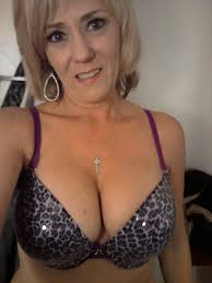 Mature boobs web sites