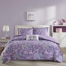 salient paisley comforters paisley comforter grey paisley bedding paisley bedding set paisley bedding queen multi colored