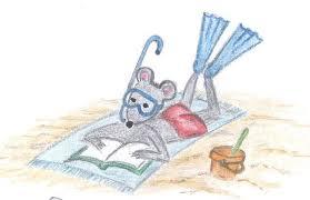 Image result for βιβλίο για το καλοκαίρι
