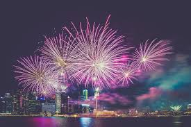 Image result for pictures of fireworks