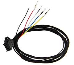 gra cruise control cable tdi diesel wiring harness cable kit gra cruise control cable tdi diesel wiring harness cable kit