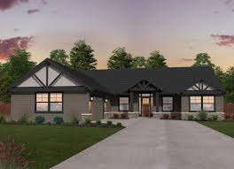 u shaped ranch style house plans l shaped ranch style home plans beautiful l shaped ranch front