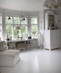 Shabby Chic White Bedroom Furniture Modern Shabby Chic Greenery Decoration Plus Beautiful Floral
